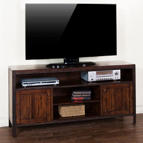 Found It At Wayfair Crosswinds Tv Stand Wood Tv