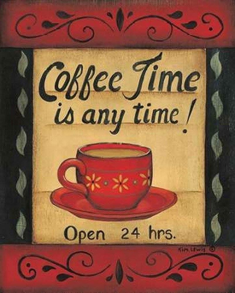 Pin By Debbie Story On Coffee Break Coffee Theme Coffee Time Coffee Art