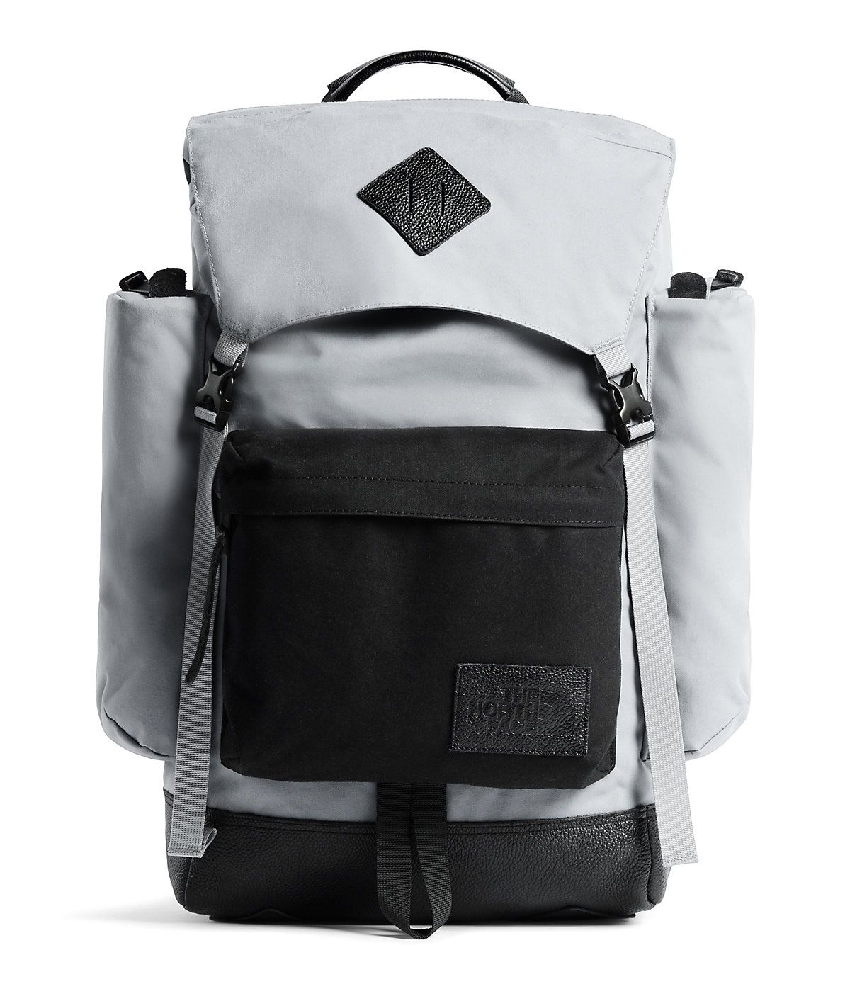 f3ba99418 Premium rucksack backpack in 2019 | Products | Backpacks, Rucksack ...