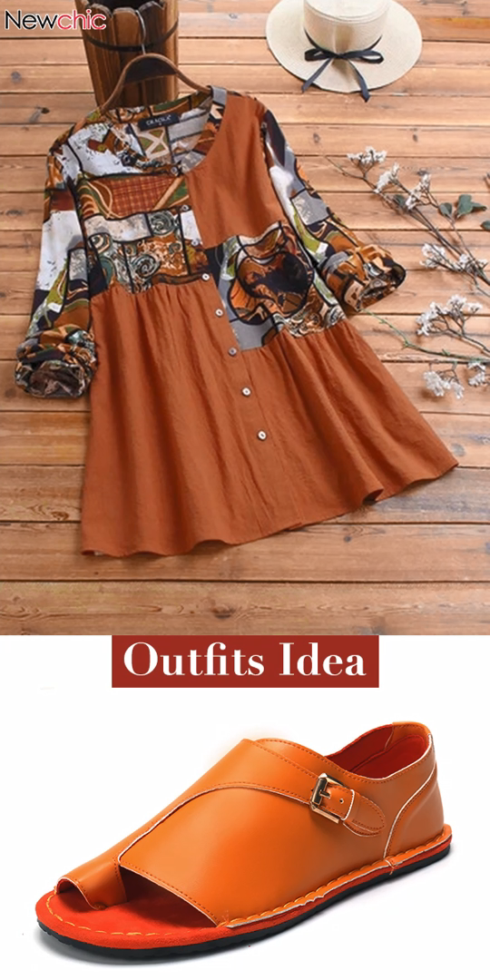 49% Off! Find More #Outfits Idea!#Spirng