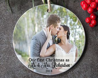 Sympathy Ornament for Lost Loved One In Loving Memory ...