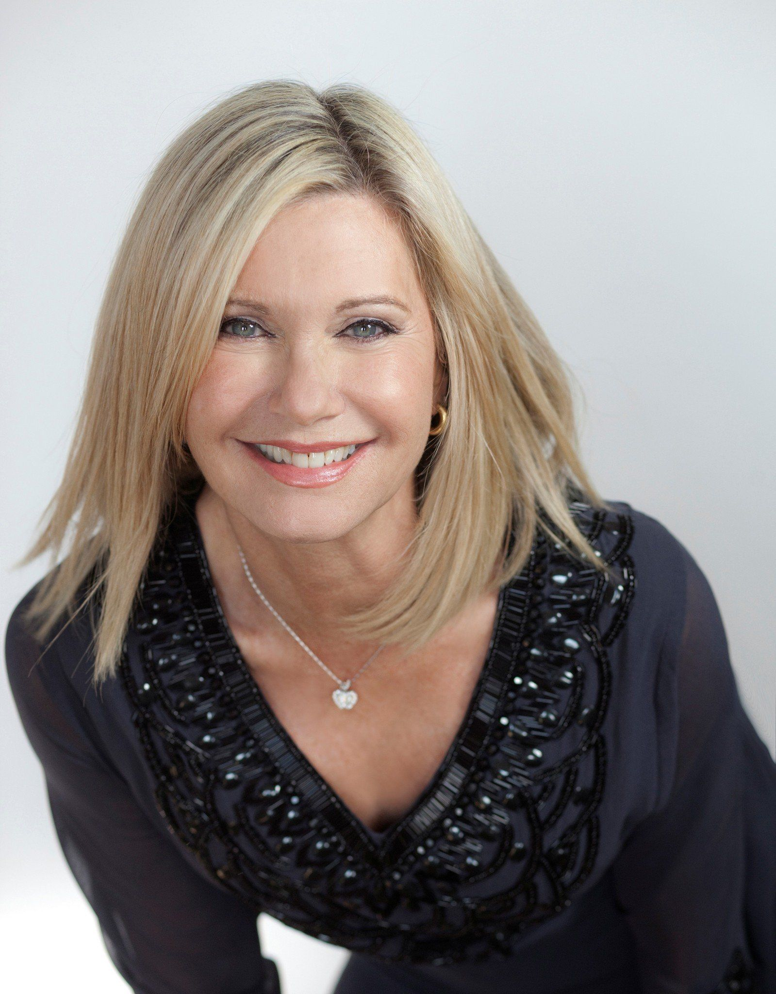 Watch Olivia Newton-John (born 1948) video