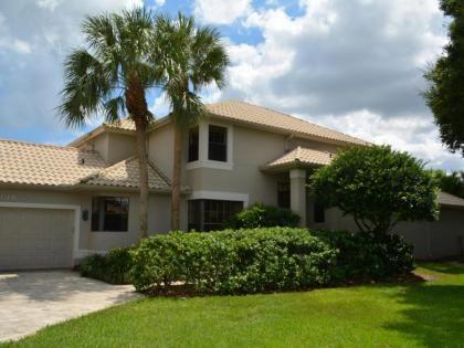 2436 NW 63rd Street Boca Raton, FL 33496, Photo 1 Casas