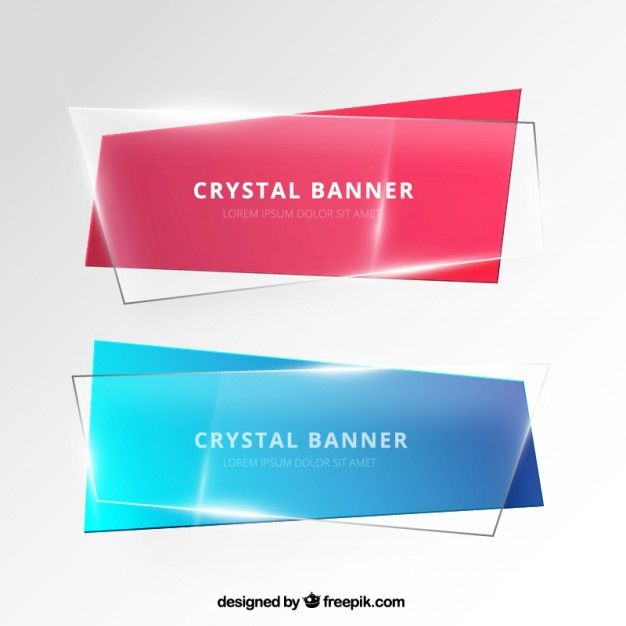 Image Result For Website Banners Free Download Buttons Icons