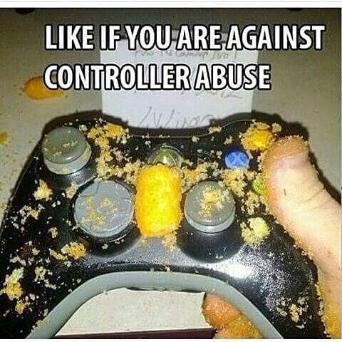 Stap It U Pigz Xbox Video Game Memes Games