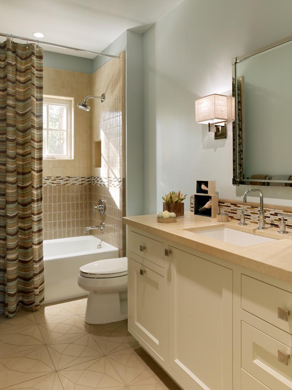European Cabinets Palo Alto 1000 Images About Bath Ideas On Pinterest Blue And Blue