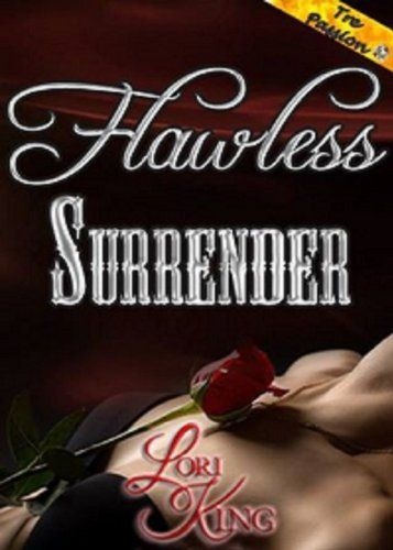 Flawless Surrender The Second In The Surrender Trilogy By Lori