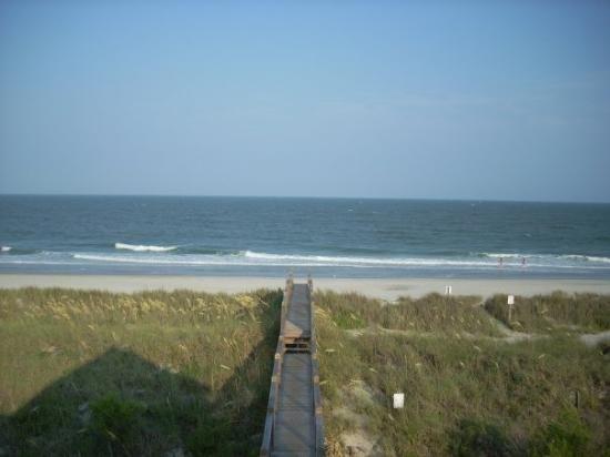 Garden City Beach, SC