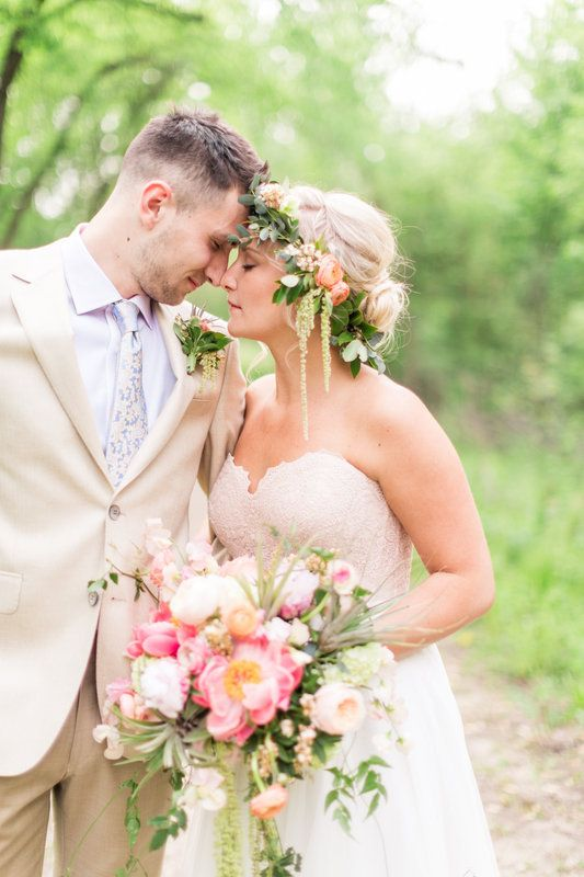 The Workshop Experience with Alex + Val May 2016 #shellySarverDesigns #flowercrown Photo By Alex + Val Education