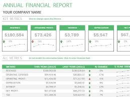 Financial Statement Forms Templates Enchanting Image Result For Monthly Financial Report  Finance  Pinterest