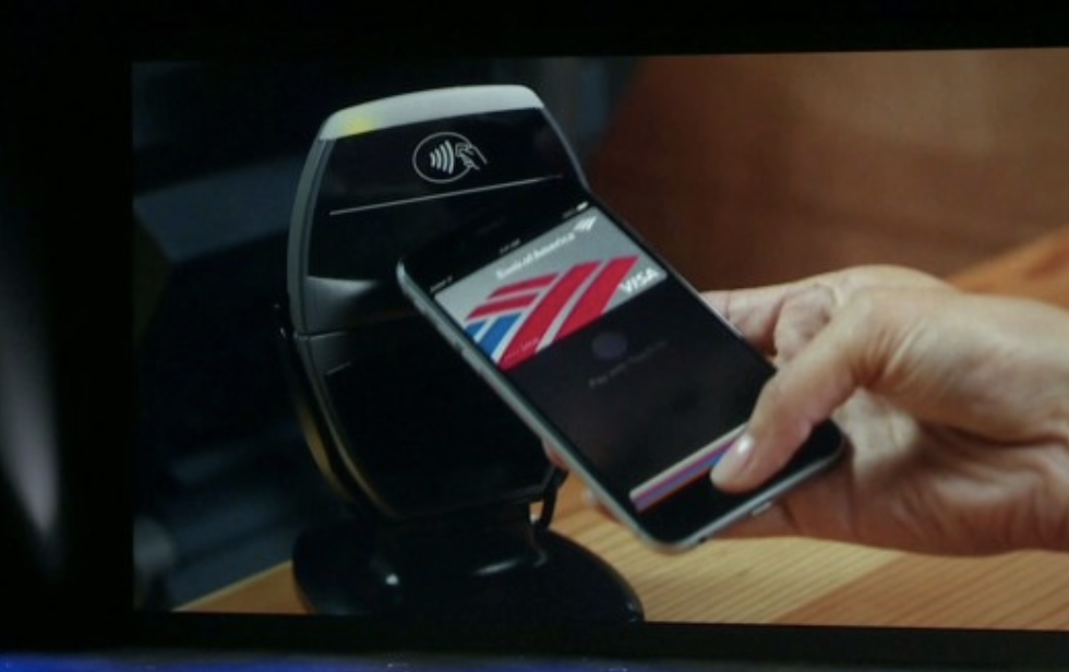 Digital currency is taking over physical forms of payment