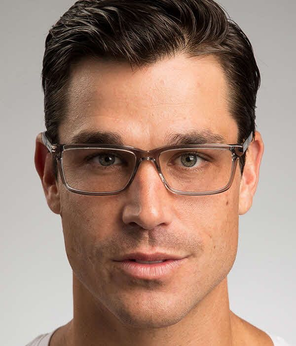 61d09bfac747 Brooks Brothers BB 2019 Eyeglasses | Free Shipping | Things to Wear ...
