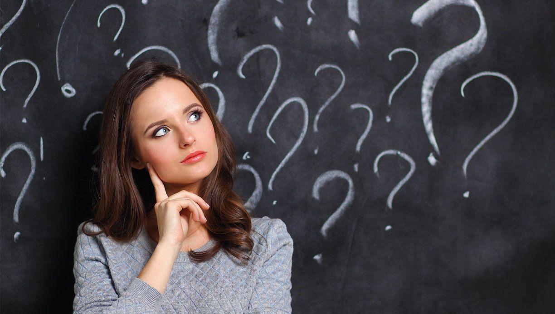 helbredende tid fra dating sociopater Hvad er princippet om radiometrisk dating