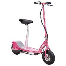 Razor Sweet Pea E300s Seated Electric Scooter Electric Scooter