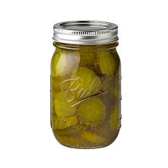 df6c3eacb8489c3eb012d602289d016c - Better Homes And Gardens Bread And Butter Pickles