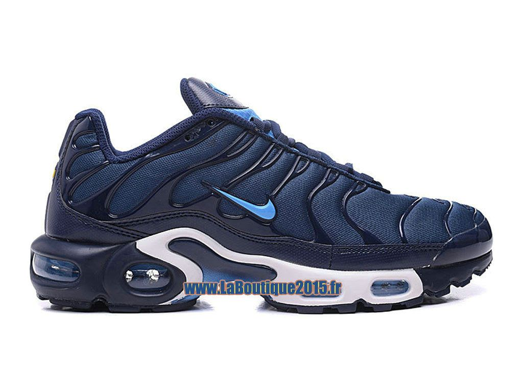 air max requin