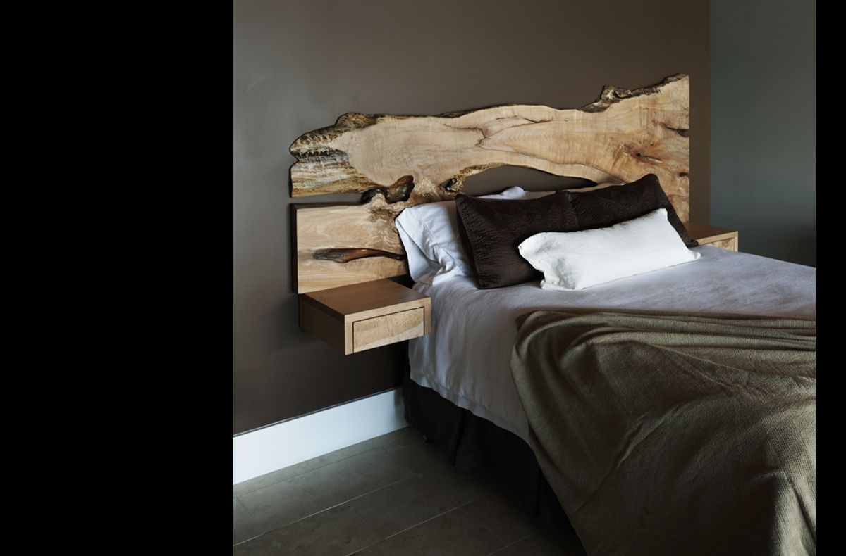 Live edge design inc live edge slab wood tables and furniture