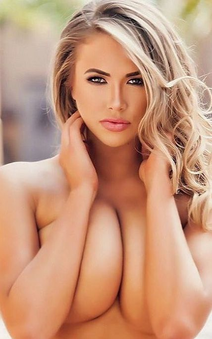tj-girls-nude-boobs-sex-online
