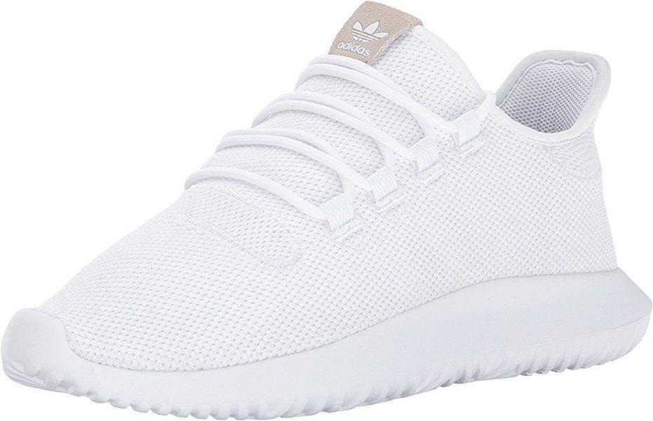 the latest 884fc e5536 Amazon.com | adidas Originals Men's Shoes | Tubular Shadow ...