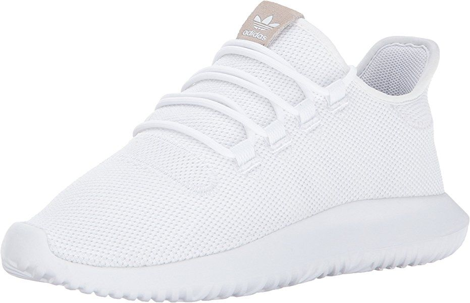the latest 7bee7 95a75 Amazon.com | adidas Originals Men's Shoes | Tubular Shadow ...