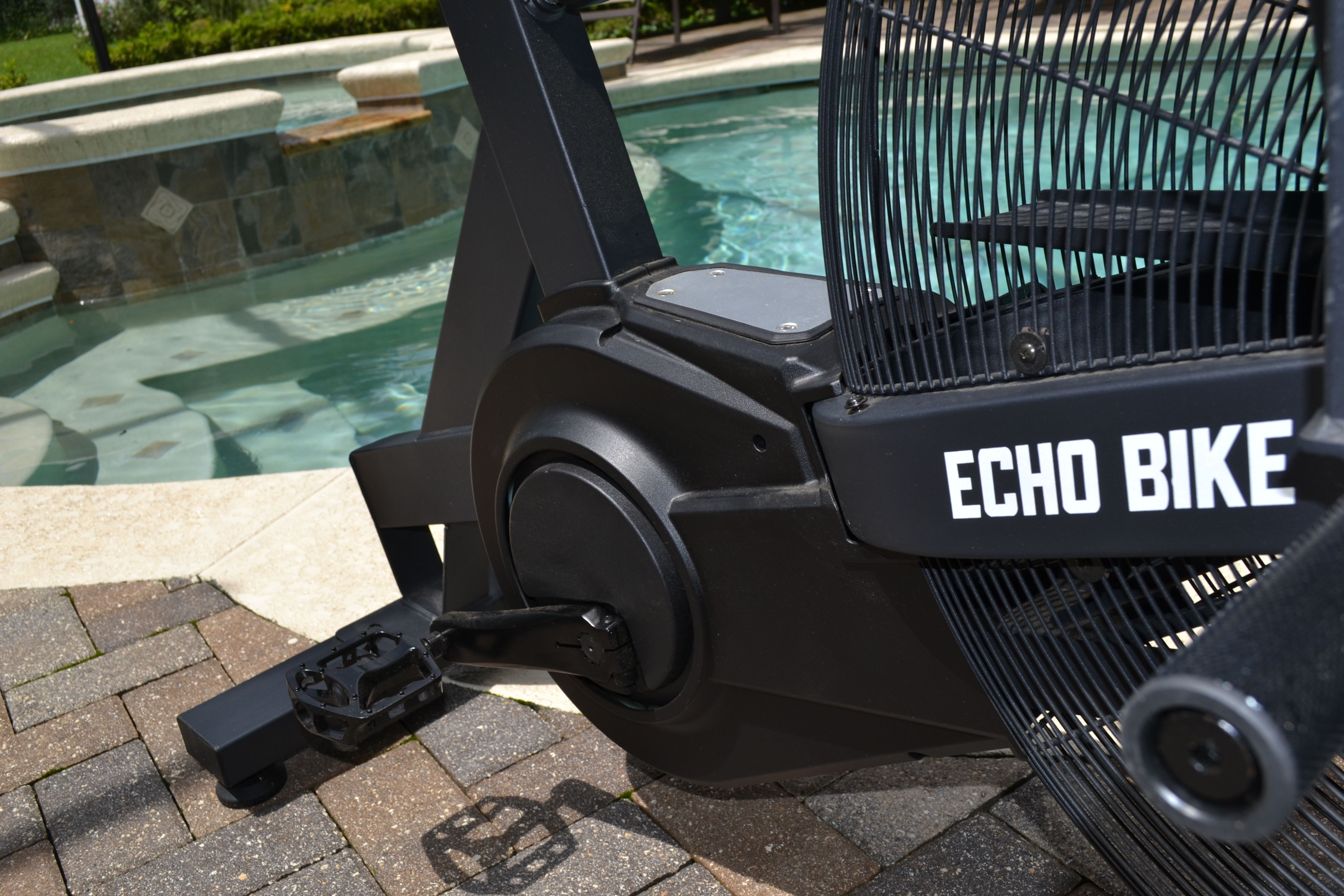 Pin by Fit At Midlife on Rogue Echo Bike Bike reviews
