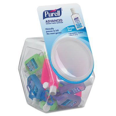 Sanitizer Purell Advanced Hand Sanitizer Sanitizer Hand Sanitizers