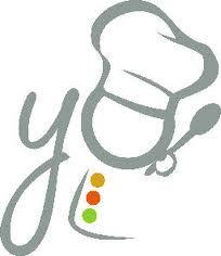 Logos De Cocina   Logotipos Cocina Buscar Con Google Gastrofan Pinterest