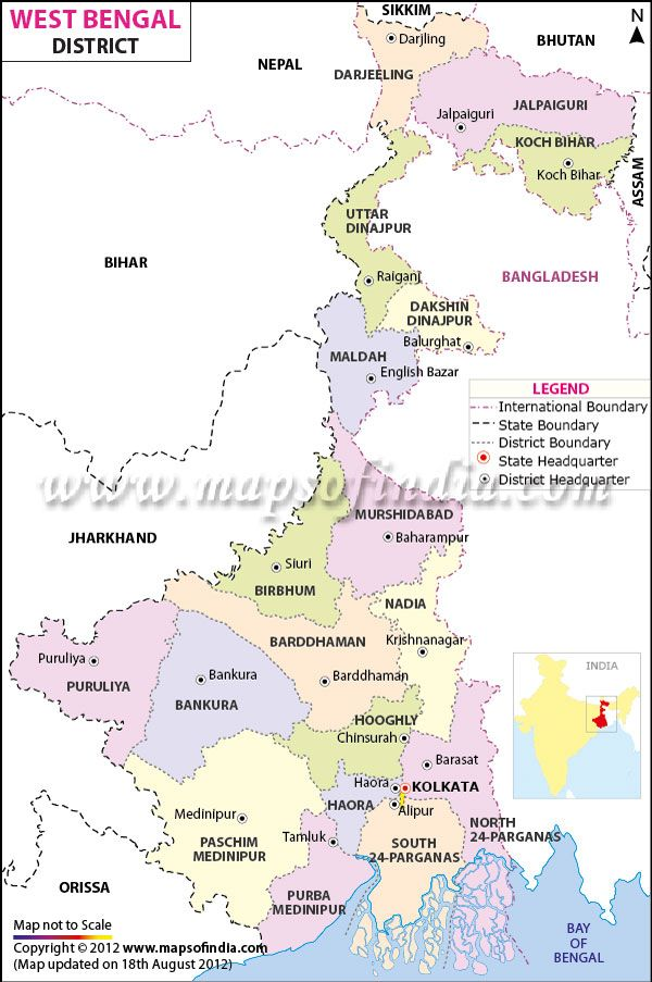 District Map of Westbengal | India Thematic Maps in 2019 ... on map of united kingdom, map south india, map of united arab emirates, map of iran, map of singapore, map of rajasthan, map of khajuraho, map of mumbai, map of gujarat, map of pakistan, map of burma, map of goa, map of bihar, map of kerala, map of kolkata, map of assam, world map india, map of delhi, map of yemen, map of varanasi,