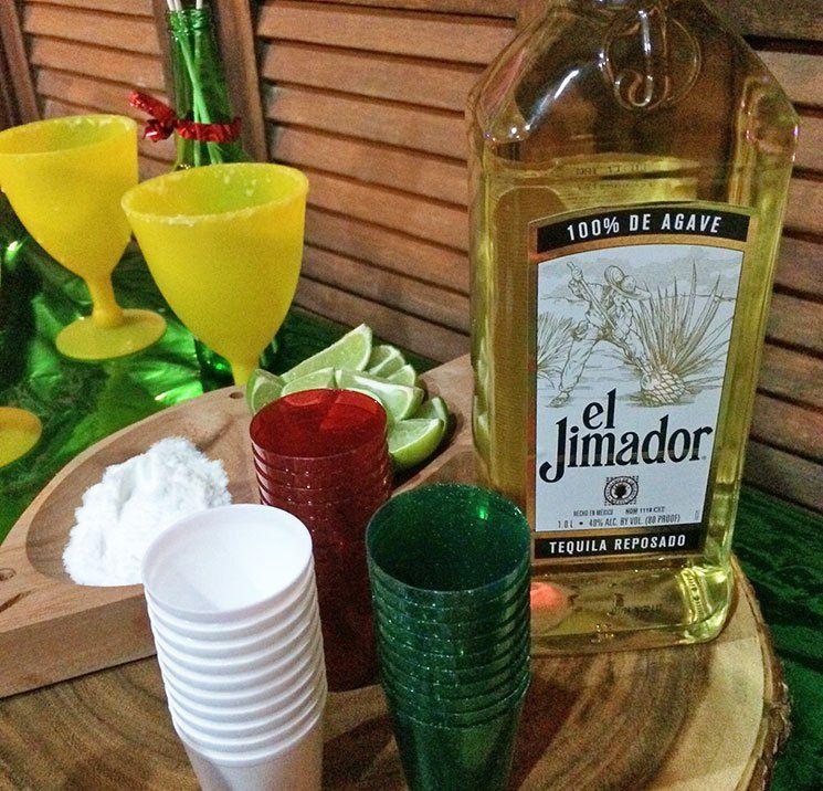 festa-mexicana-tequila