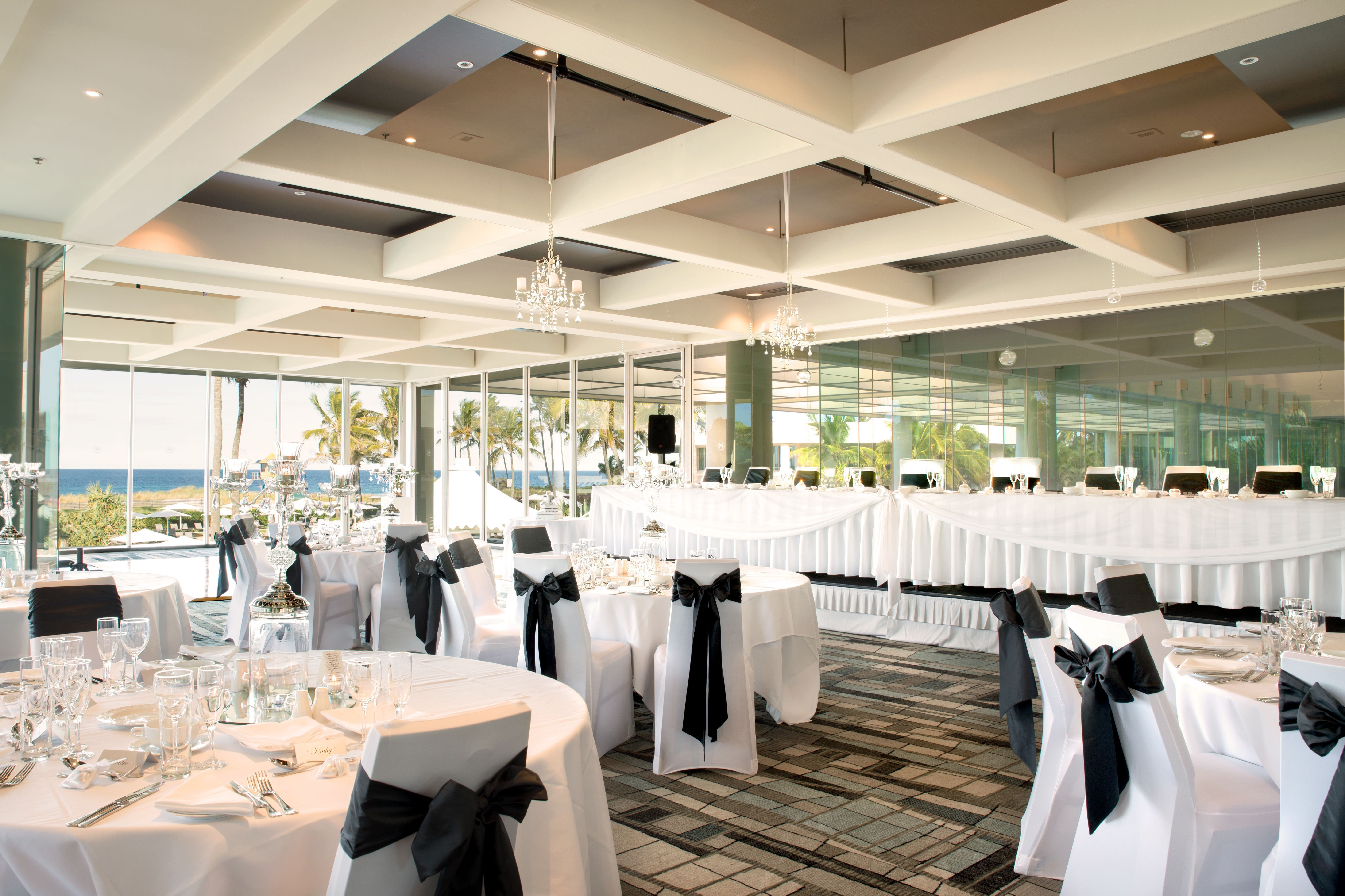 wedding receptions gold coast qld%0A consulting proposal template free