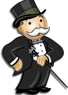 Monopoly Man Png Www Pixshark Com Images Galleries Monopoly Man Popular Family Board Games Board Game Themes