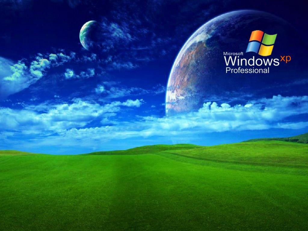 Nature 3d Wallpaper Hd For Desktop Free Download Google Search
