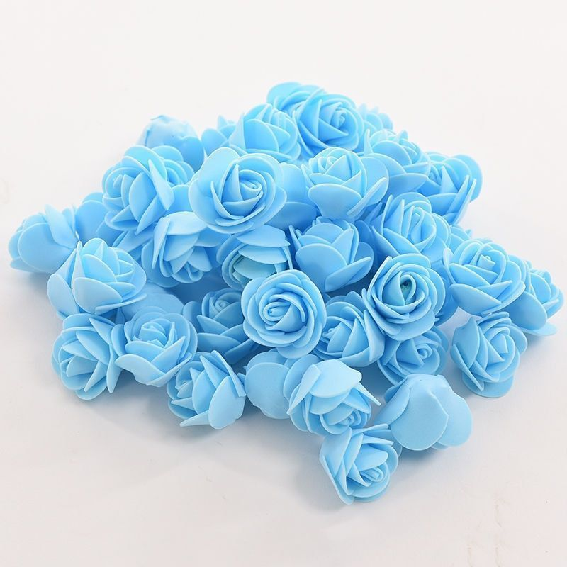 50Pcs Artificial Craft PE Foam Rose Flowers Wedding Party Accessories DIY Home Decor Handmade Flower Head Wreath Supplies    !!!Attention!!! valid discount 9.76% buy now for: 1.48$ #flowerheadwreaths 50Pcs Artificial Craft PE Foam Rose Flowers Wedding Party Accessories DIY Home Decor Handmade Flower Head Wreath Supplies    !!!Attention!!! valid discount 9.76% buy now for: 1.48$ #flowerheadwreaths 50Pcs Artificial Craft PE Foam Rose Flowers Wedding Party Accessories DIY Home Decor Handmade Flower #flowerheadwreaths