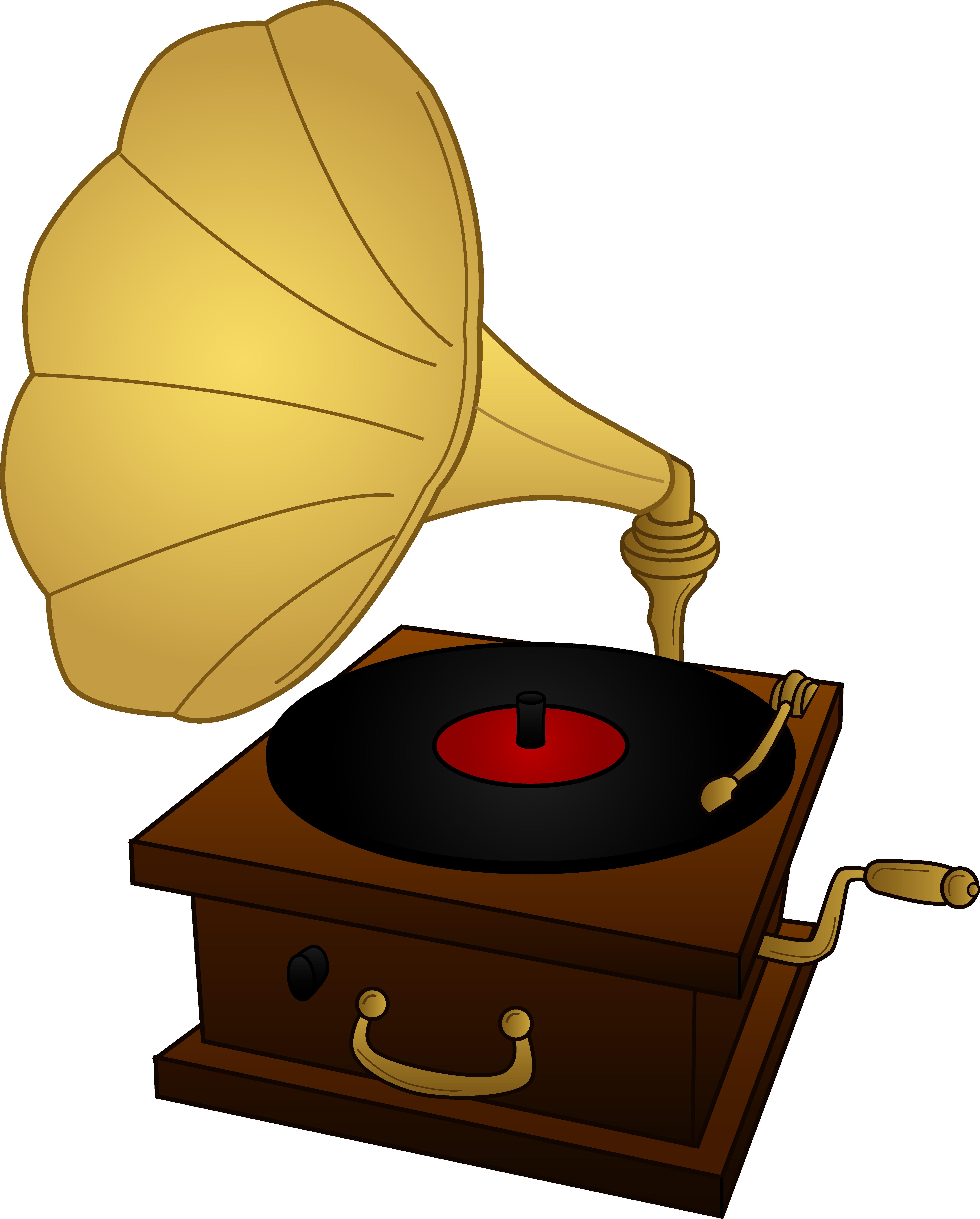 Vinyl Record Clip Art Vinyl Record Art Vinyl Records Record Art