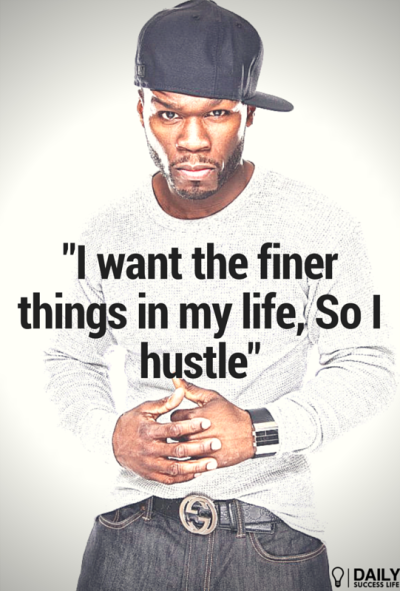Stop By To Take A Look At Ten 60 Cent Quotes To Inspire You Make Inspiration Quotes 50 Cent