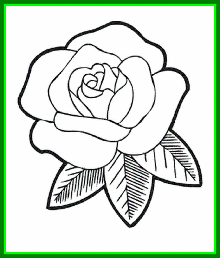 Rose Drawing Step By Step Stunning Easy Rose Drawing Stepat Getdrawings For Pic Flower Rose Drawing Simple Easy Flower Drawings Flower Drawing
