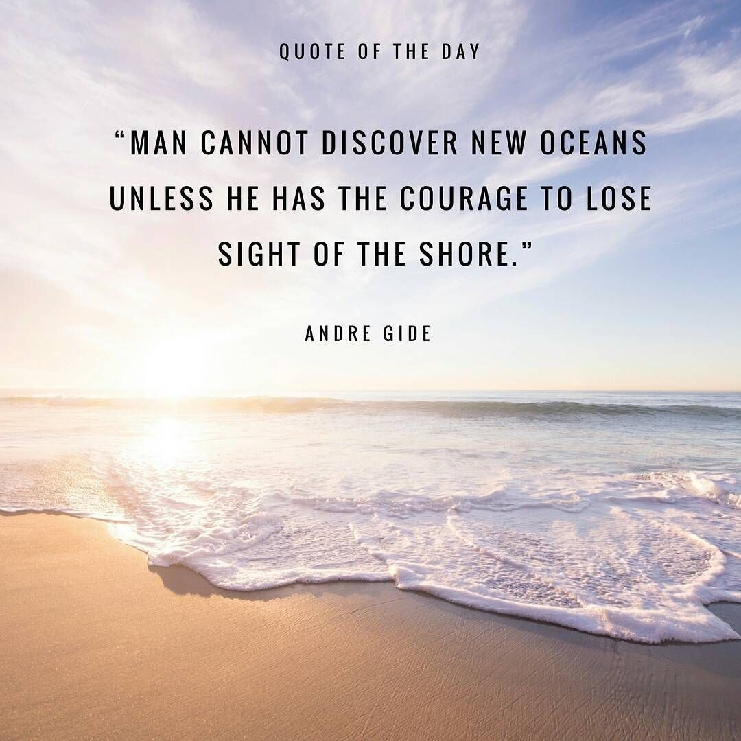 Pin By Thomas Jones On Change In 2021 Quote Of The Day Courage Men Quotes