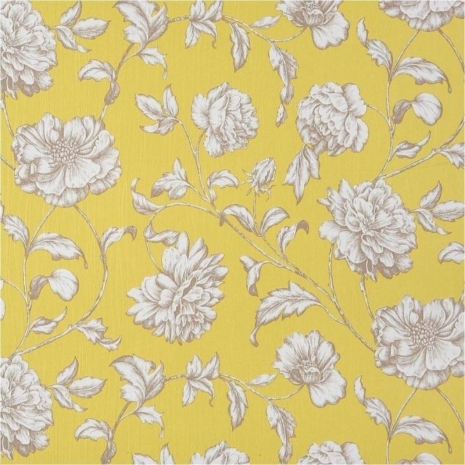 Pin by Emma K Taylor on wallpaper   Pinterest   Wallpaper and House