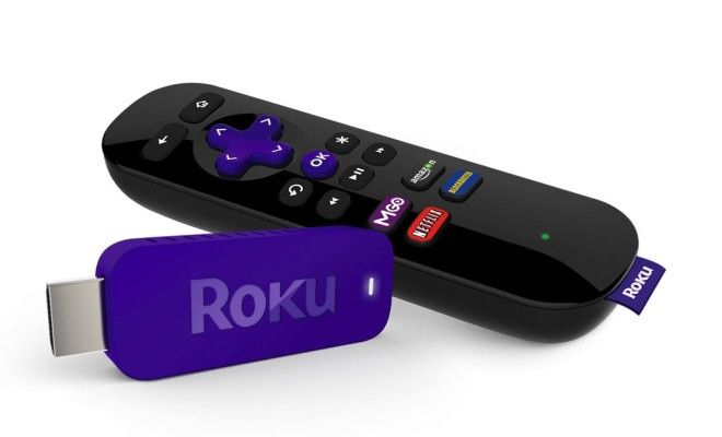 Roku 4 Grand Debut – Expected This Fall With Top Improvements
