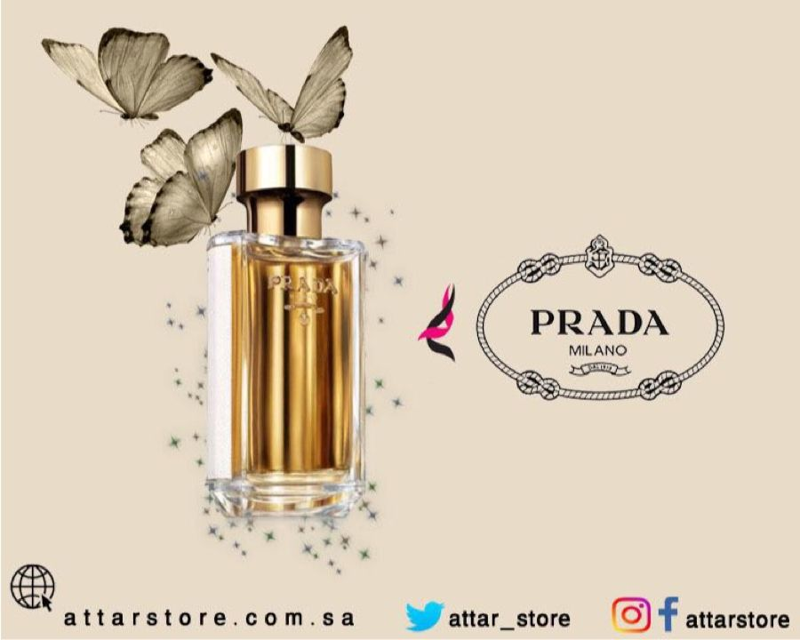 Pin On Perfume Attarstore