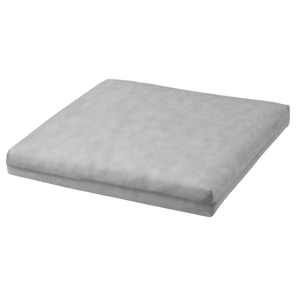 DUVHOLMEN Imbottitura per cuscino per sedia da esterno