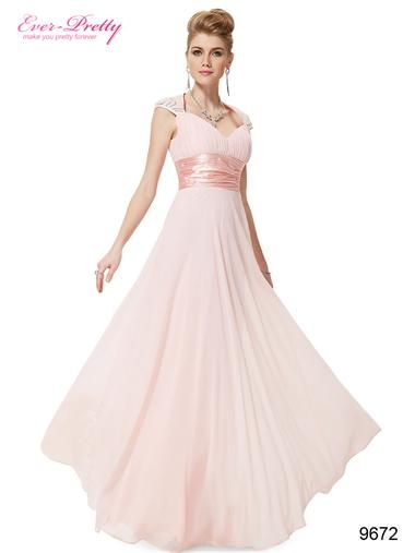 33d4df03bf3 Page 13 Wholesale Prom Dresses Are in Hot Sale - Ever-Pretty Wholesale
