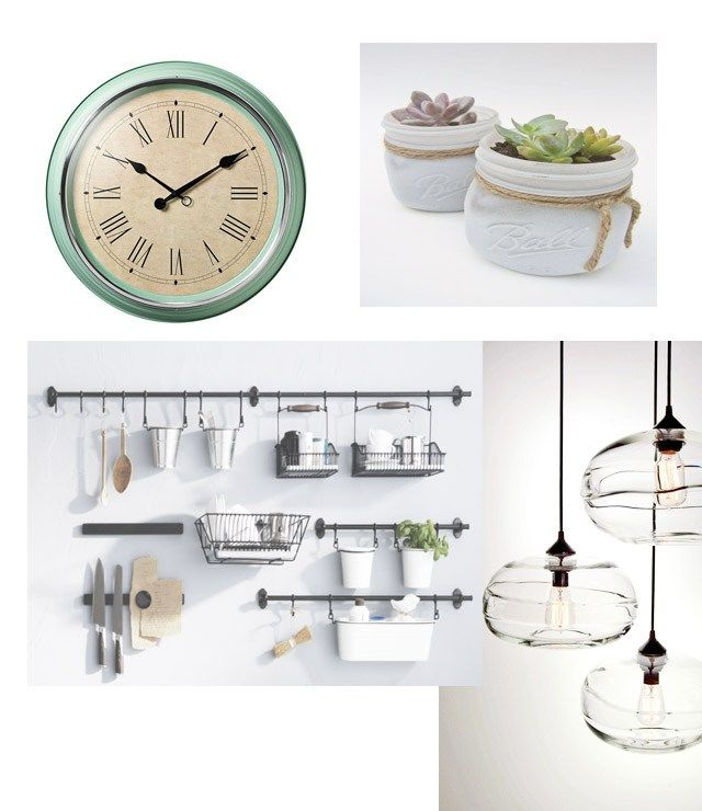 designing our own home my kitchen concept kitchen concepts interior design inspiration on kitchen interior accessories id=84691