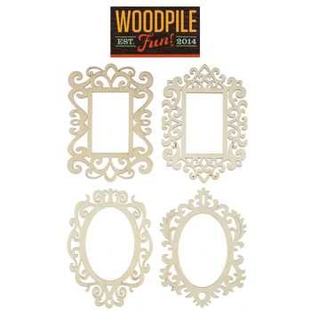 Ornate Wood Photo Frames Hobby Lobby 1169259 Wood Photo Frame Photo On Wood Picture Frame Projects