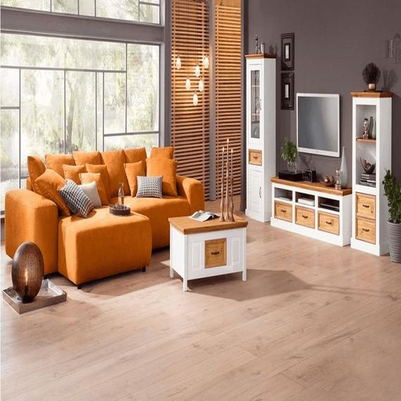 wohnzimmer ausmalen ideen bilder bild ausmalen. Black Bedroom Furniture Sets. Home Design Ideas