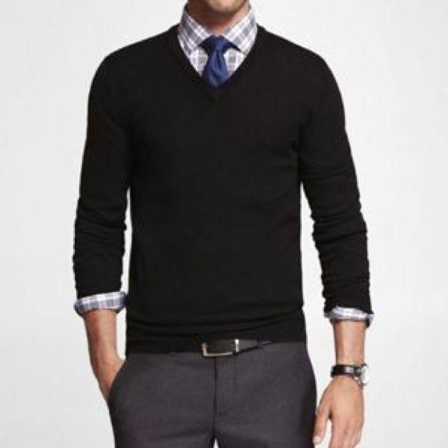 f69594d7ce378 Sweater color solido