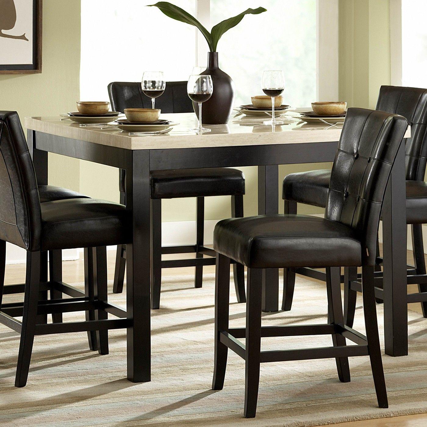 Erstaunlich Küche Tisch Und Stühlen   Wenn Sie nicht über ...