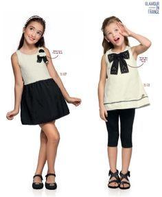 ce52778159 ropa de moda para niña de 9 años - Buscar con Google