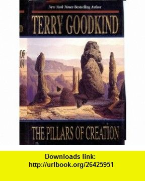 terry goodkind sword of truth series download