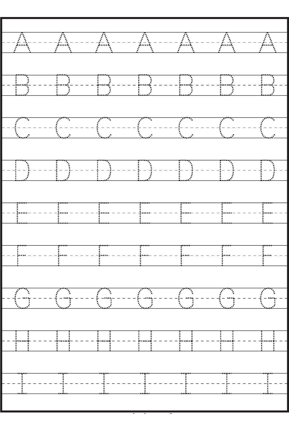 2 Urdu Alphabet Tracing Worksheets Letter Tracing Sheets Printable Alphabet Tracing Worksheets Letter Tracing Worksheets Abc Worksheets [ 1800 x 1222 Pixel ]